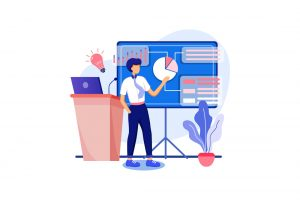 Digital Agency Content Marketing