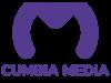 Cumbia-Media-logo-4